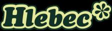 Vrtnarstvo Hlebec